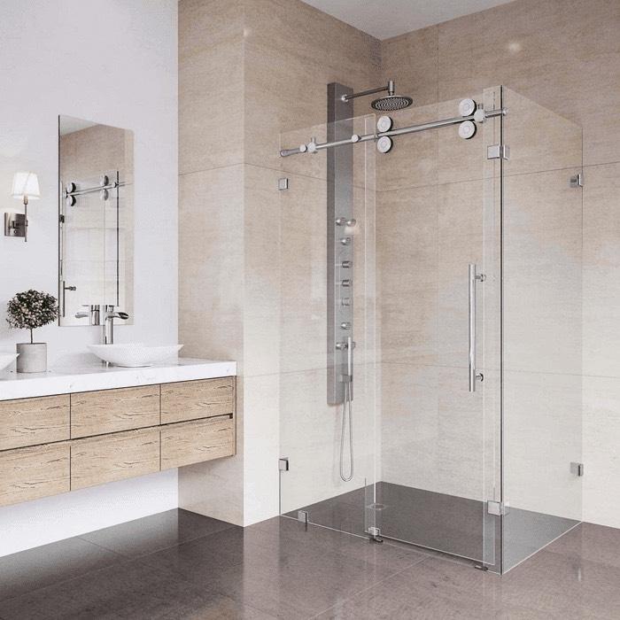 Phòng tắm kính 03
