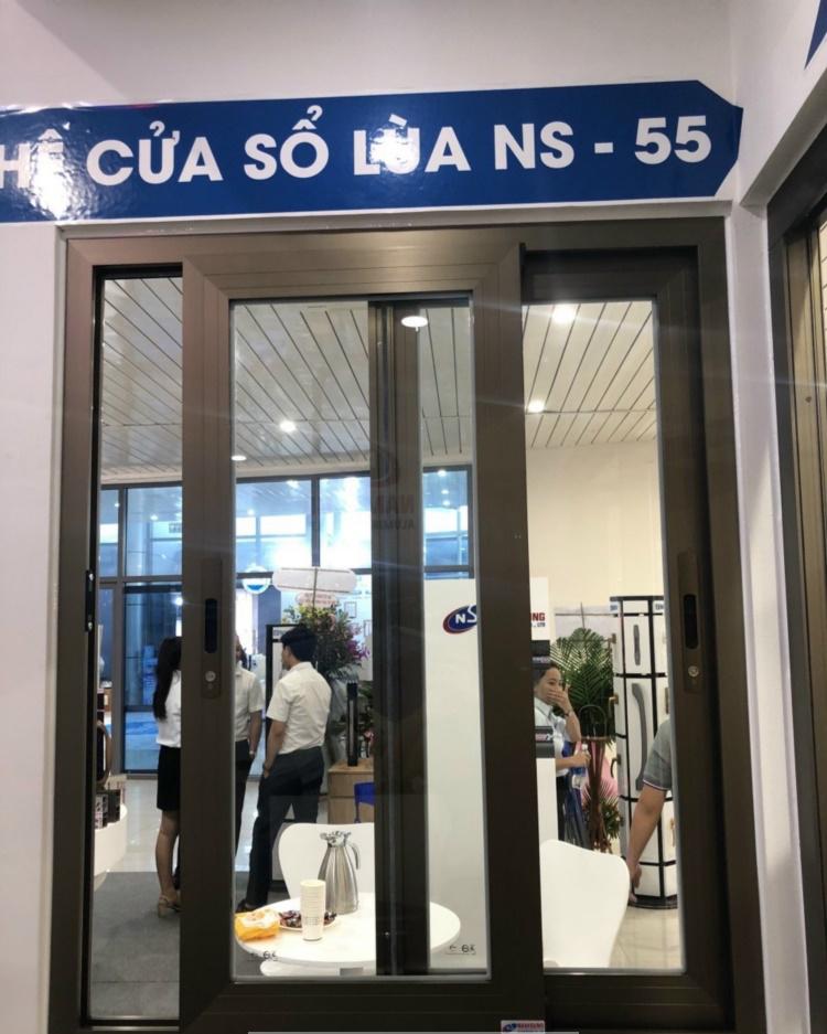 cua-so-lua-ns55