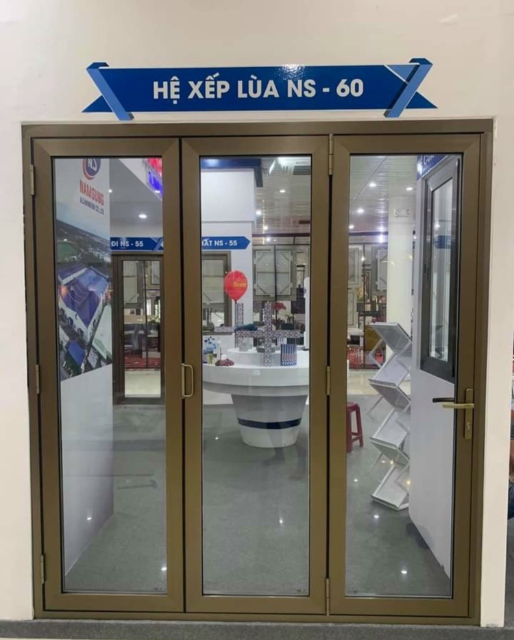 he-xep-lua-ns-60