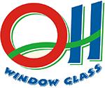 logo-quanghuy