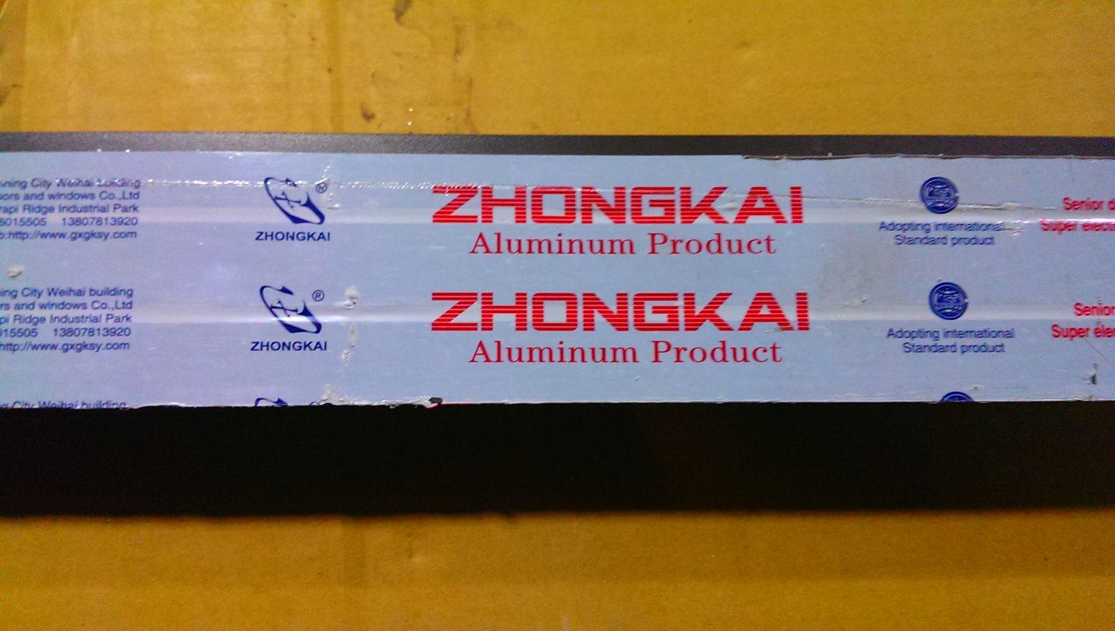 bo-cua-nhom-mo-truot-quay-zhongkai-chat-luong-gia-tot